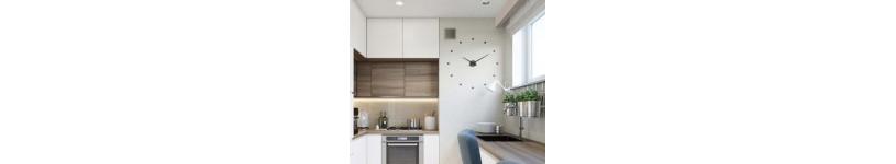 Zegar do kuchni