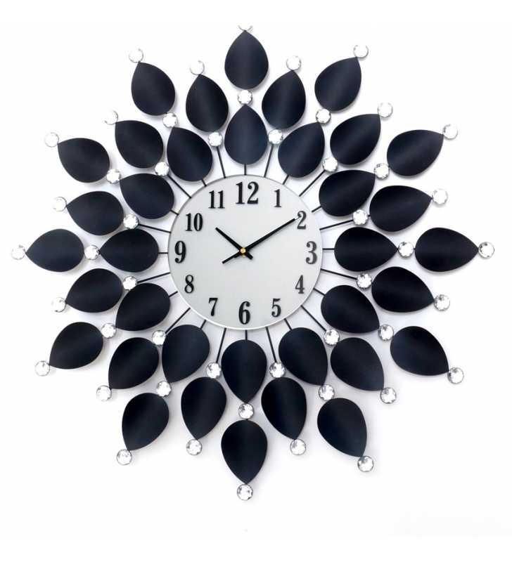 M1204 zegar ścienny