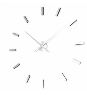 Zegar ścienny XXl